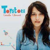 Toystore von Coralie Clement