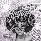 History by Eclipse