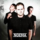 Einsicht by Noema