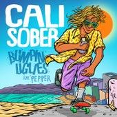 Cali Sober (feat. Pepper) von Bumpin' Uglies