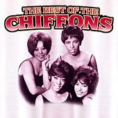 The Best Of The Chiffons de The Chiffons