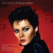 The Best Of Sheena Easton by Sheena Easton