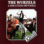 And Edge Cutler & The Wurzels de Various Artists
