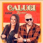 Calugi Recordações (Ao Vivo em Recife) (Ao Vivo) by Faby Mel e Wagnho