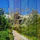 71 The Mist of Zen de Zen Meditate