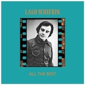 All The Best by Lalo Schifrin