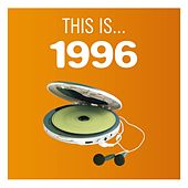 This Is... 1996 by Various Artists