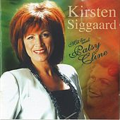 Mit Liv Med Patsy Cline by Kirsten Siggaard