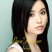 Love Forever de Jyongri