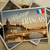 Vintage Français by Various Artists