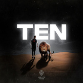Ten by Roberto Rosso