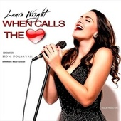 When Calls the Heart (Broadway Jazz Edition) fra Laura Wright