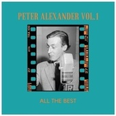 All the best (Vol.1) von Peter Alexander