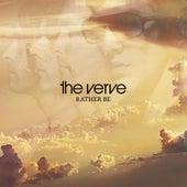 Rather Be de The Verve