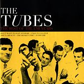 The Best Of The EMI Years by The Tubes
