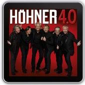 Höhner 4.0 von Höhner