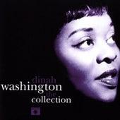 Dinah Washington The Collection de Dinah Washington