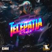 Telepátia (Remix) by DJ Taurus