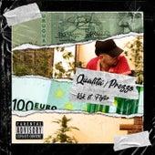 Qualitá / Prezzo (feat. Flyter) de Ksk