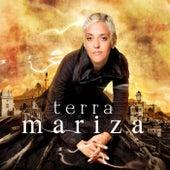 Terra von Mariza