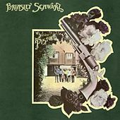 Silver Pistol by Brinsley Schwarz