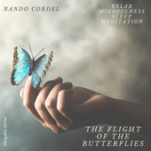 The Flight of the Butterflies von Nando Cordel