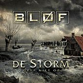 De Storm van BLØF