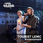 Koorddanser (Live Uit Liefde Voor Muziek) by Tourist LeMC
