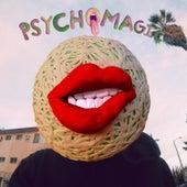 Psychomagic fra NVDES & Fani Lou