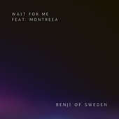 Wait for Me de Benji of Sweden