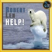 Help by Robert Len