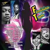 Feminino Tom, Vol. 2 by Various Artists