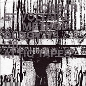 Methodology '74-'78: Attic Tapes de Cabaret Voltaire