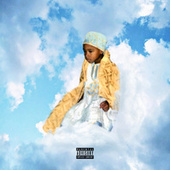 Relax by Rejjie Snow