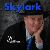 Skylark (feat. Doug Hammer) by Will McMillan