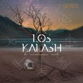 Seres de Kalash