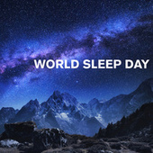 World Sleep Day de Various Artists