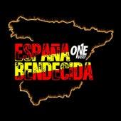 España Bendecida (feat. J30, Bruno Pape & L.J the Christian Rapper) de One Way