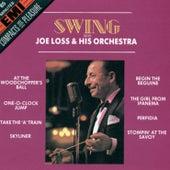 Swing von Joe Loss