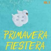 Primavera Fiestera Vol. 2 de Various Artists