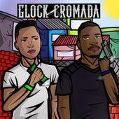 Glock Cromada de LB