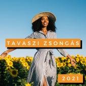 Tavaszi Zsongás 2021 by Various Artists