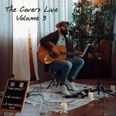 The Covers Live, Vol. 5 by Jimmy Mrozek