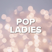 POP Ladies de Various Artists