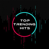 Top Trending Hits by Various Artists