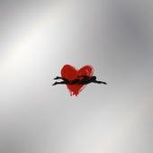 Corazón Cromado di Sen Senra