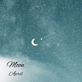 Moon by April