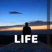 Life de Musica Relajante