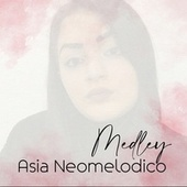 Pure pe sbaglià' / Faie ammore cu Secondigliano / Che t' ha fatto sta femmena / Piccolo amore / Doppio gioco (Medley Neomelodico) by Asia