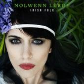 Irish Folk de Nolwenn Leroy